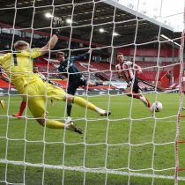 Premier League: Leeds de Marcelo Bielsa suma su segundo triunfo seguido