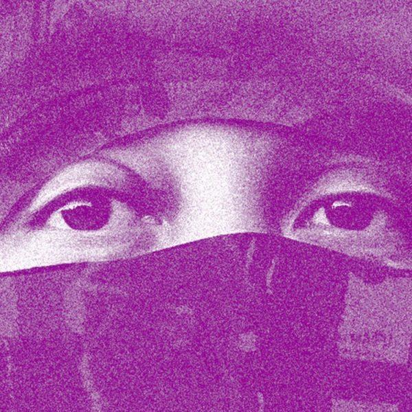 """""""Postales del Estallido Social Chileno"""": un libro colaborativo con fotografías sobre el 18 de octubre"""