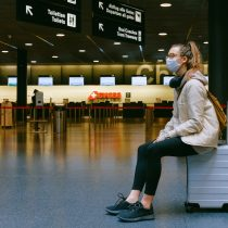 El retorno de los viajes: los desafíos que enfrentan las aerolíneas para dar seguridad a los clientes post pandemia