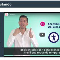 Aprendiendo a Incluir, la comunidad virtual gratuita por la inclusión y participación de las personas con discapacidad