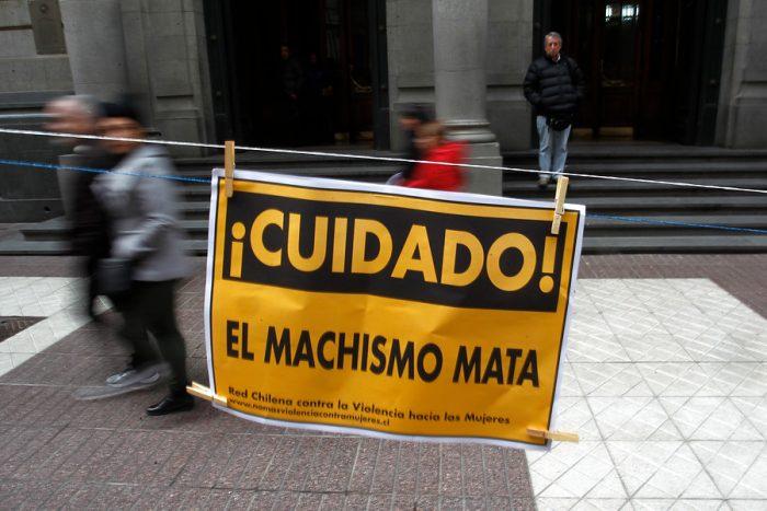 La Policía española investiga posible crimen machista de una mujer argentina