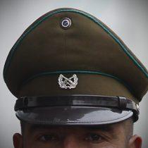 El oficial de mayor rango que ha sido imputado: Fiscalía formalizará a coronel de Carabineros por lesiones tras estallido social