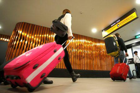 OMT trabaja en protocolos para mejorar la confianza en viajes internacionales