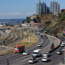Índice de Desarrollo Comunal refleja altos índices de desigualdad comunal en Chile