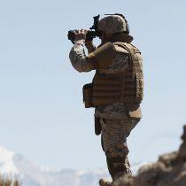 La conducción de la defensa y la trampa de la mirada numérica