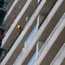 La oferta inmobiliaria actual en tiempos de crisis