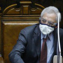 Formularon cargos contra funcionarios del Ministerio Público que violaron cuarentena con secretario del Senado