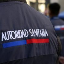 """Fiscalizaciones a domicilio en el """"18"""" siguen enredando al Gobierno: subsecretario Zúñiga y la seremi Paula Labra difieren en si habrá """"allanamientos"""""""