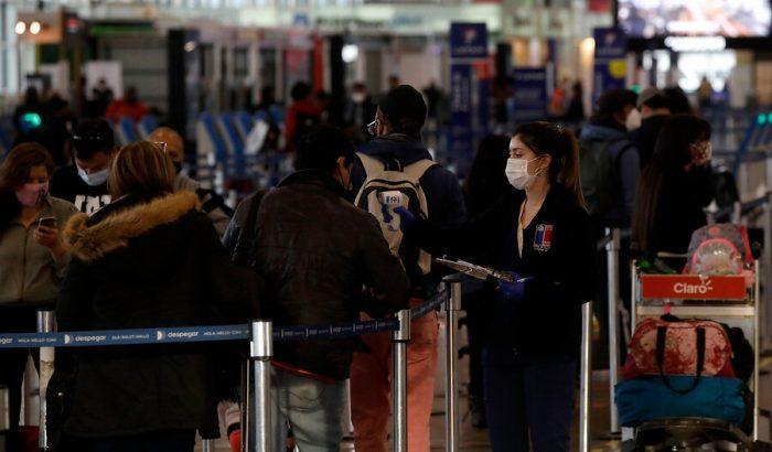 Turismo y viajes seguros: ¿Qué pasa luego del Covid-19?