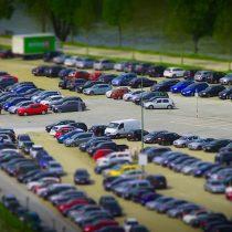 Tras retiro de 10%,mercado de autos usados supera cifras de 2019