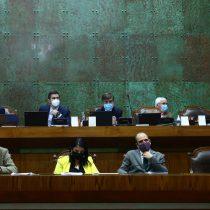 Cámara aprobó observaciones a proyecto que crea el Servicio de Protección a la Niñez, el reemplazante del actual Sename