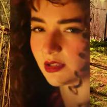 Artista Karla Grunewaldt estrena videoclip grabado junto a un centenar de fans