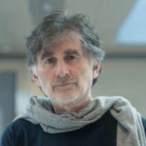 Matemático Claudio Gutiérrez y la Convención Constituyente: