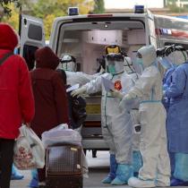 Los profetas y frenéticos de la pandemia