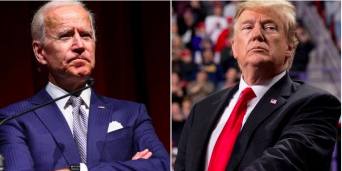 Revistas científicas de EEUU entran de lleno en política tras respaldar a Biden y rechazar a Trump a quien acusan de mentir sobre el COVID y el cambio climático