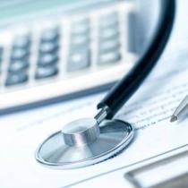 Egoísmo y pandemia: el caso de las Isapres y clínicas