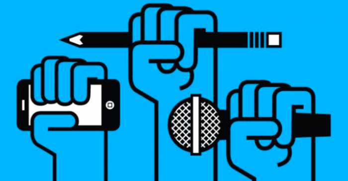 El derecho social a la información y a la libertad de expresión