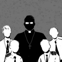 """Impunidad y pandemia: víctima de abusos sexuales acusa a la Fiscalía de """"complicidad pasiva"""" en los crímenes de la iglesia Católica"""