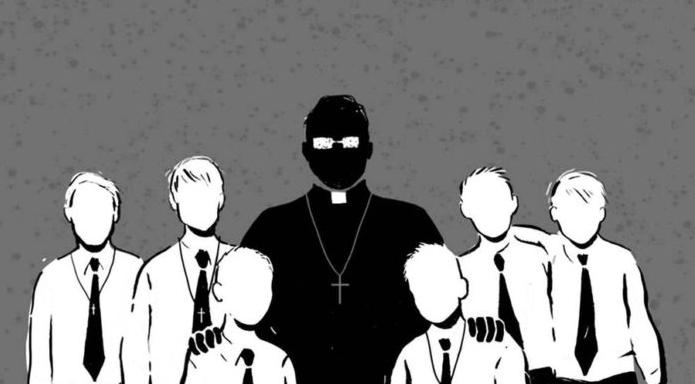 Impunidad y pandemia: víctima de abusos sexuales acusa a la Fiscalía de
