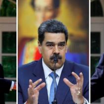 EE.UU., Brasil y Venezuela: un triángulo explosivo en vísperas de una elección clave