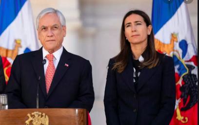 A dos años de la apertura de la firma del acuerdo de Escazú ¿A qué le temen?