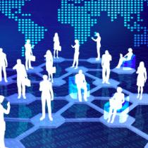 En defensa de las redes sociales y del realismo político