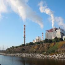 Ley de Cambio Climático, una última oportunidad