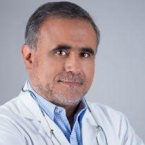 Organizan seminario web gratuito sobre el avance del Covid-19 con el doctor Sebastián Ugarte