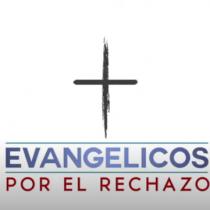 """Iglesias Protestantes Históricas: """"Nos parece reprochable que se pretenda identificar a todos los evangélicos con una determinada opción"""" en el plebiscito"""