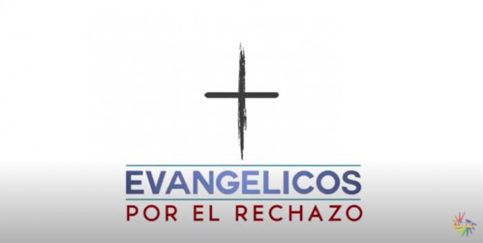 Iglesias Protestantes Históricas: