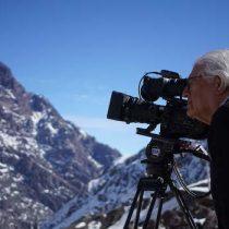 """Premiada película """"La cordillera de los sueños"""", de Patricio Guzmán, tendrá Avant Premiere digital exclusiva"""