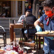 Locales gastronómicos de Providencia acuerdan abrir durante feriados de Fiestas Patrias en horario acotado
