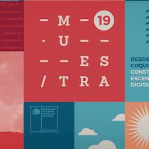 Muestra Nacional de Dramaturgia anuncia su versión 2020 y apuesta por los escenarios virtuales