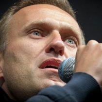 Francia y Suecia confirman que Navalny fue envenenado con Novichok