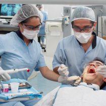 Odontóloga advierte sobre el aumento de problemas dentales durante la pandemia