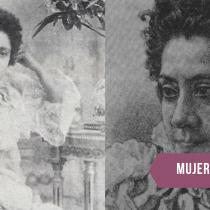 Eloísa Díaz: la historia de la primera mujer médica en Chile y Latinoamérica, quien impulsó la vacunación y los desayunos en el colegio