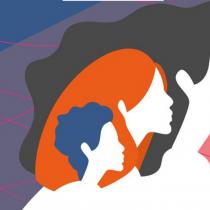 Segundo taller de economía feminista: ¿Cómo nos ha afectado la crisis particularmente a las mujeres y cuáles serían las políticas para enfrentarla?