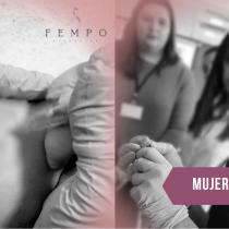 """Paola Gateño: la mujer que ha reconstruido la autoestima de más de 2000 mujeres después del cáncer de mama al """"tatuar"""" pezones y areolas"""