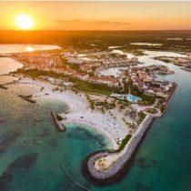República Dominicana ultima detalles para plan de recuperación del sector turismo