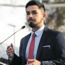 Concejal de 24 años se convierte en el alcalde (s) más joven del país tras ganar elecciones en Tierra Amarilla