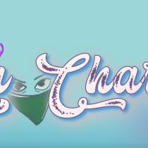 """""""La charla"""", la nueva miniserie sobre educación sexual integral"""