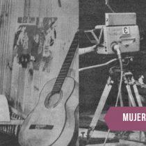 Violeta Parra: la resignificación de su vida y obra como herencia histórica a la lucha feminista