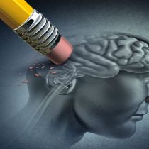Desarrollan sistema para diagnosticar demencias y Alzheimer basado en realidad virtual