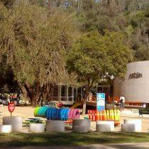 Museo Artequin Viña del Mar obtiene máximo galardón en 11ª edición del Premio Ibermuseos de Educación