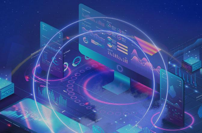 Convocatoria busca revolucionar las industrias,instituciones y pymes mediante la inserción de innovaciónde startups