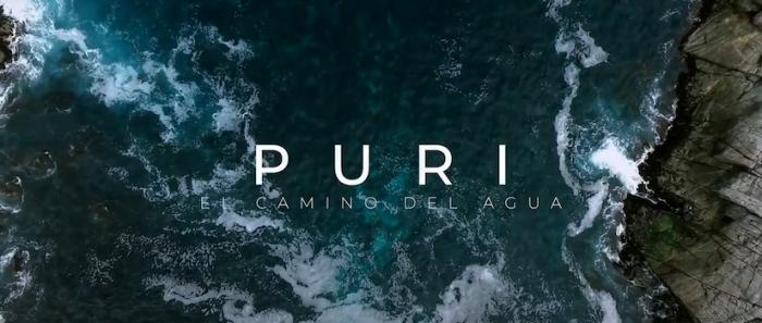 Documental chileno sobre el valor del agua  es seleccionado en más de siete festivales internacionales