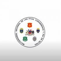 """Carabineros y PDI aclaran que """"ninguna de las instituciones ha autorizado"""" aparición de sus logos en franja del Rechazo"""