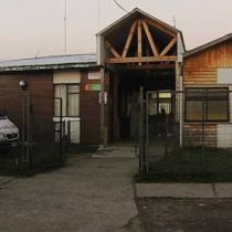 Renuncia dentista de Cesfam de Curanilahue sorprendido en una fiesta: era el encargado de la trazabilidad en la comuna