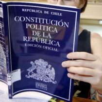 Apuntes sobre diez temas relevantes para la nueva Constitución