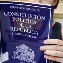 Dudas sobre el proceso constitucional en marcha